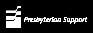 Presbyterian Support